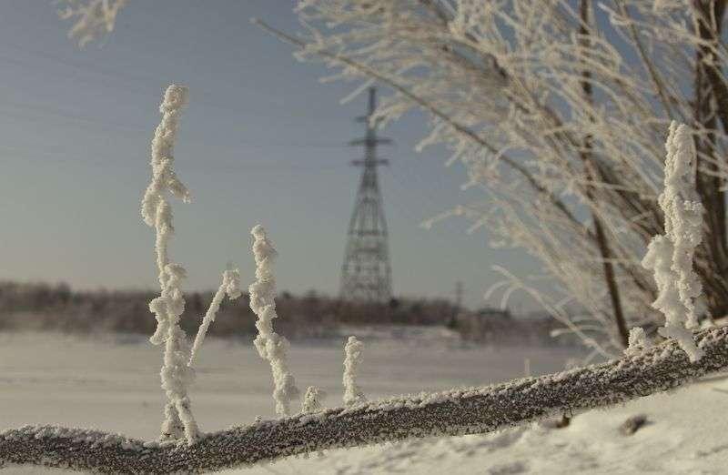 Жителям Волгоградской области вернули электричество