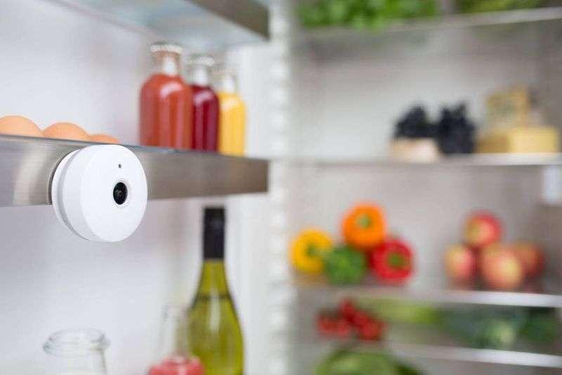 Как подольше сохранить любимые продукты и сэкономить