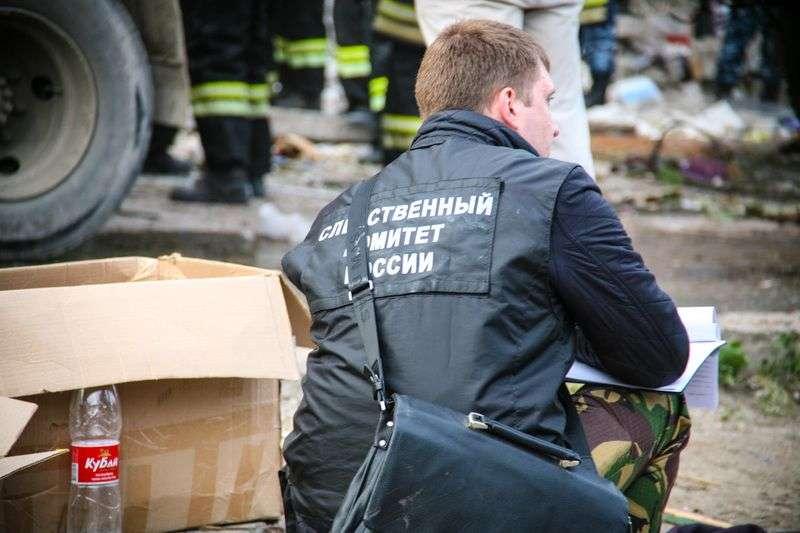 Самые громкие убийства в Волгограде за последние несколько лет