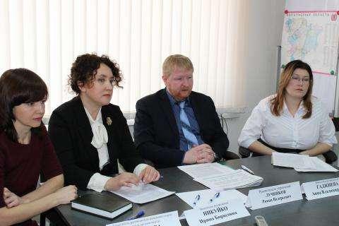 В регионе назвали главных нарушителей антимонопольного законодательства