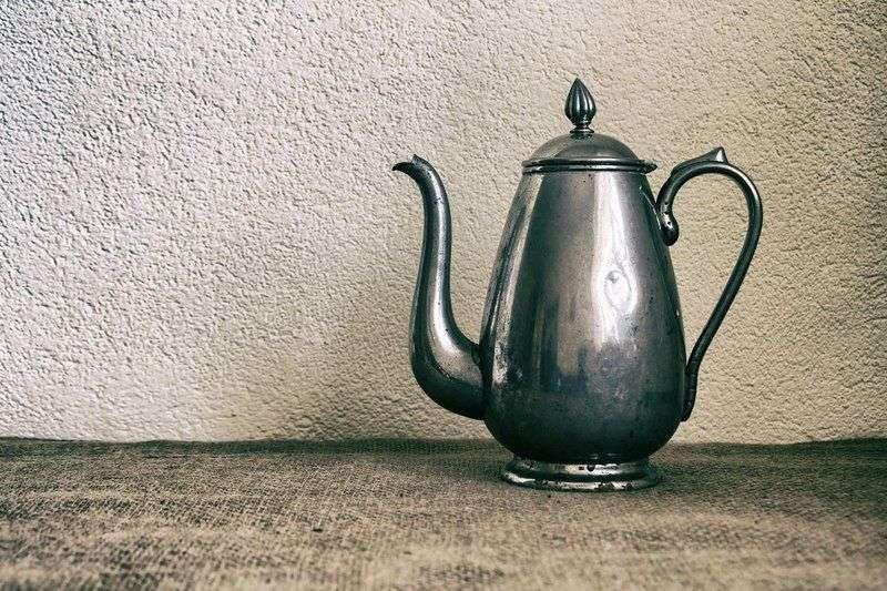 Волгоградцам рассказали о необычных рецептах чая