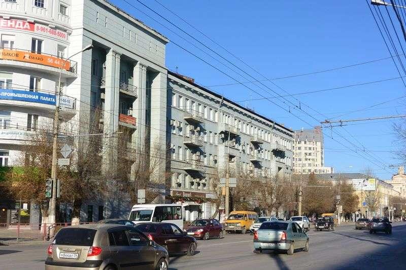 Волгоградской области дали почти миллиард на ремонт дорог