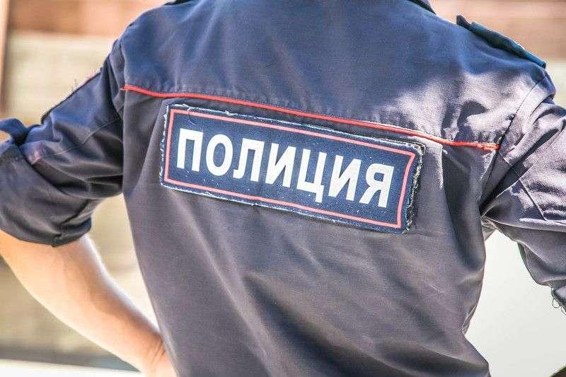 В Волгограде задержали подозреваемых в кражах из пунктов приема металлолома