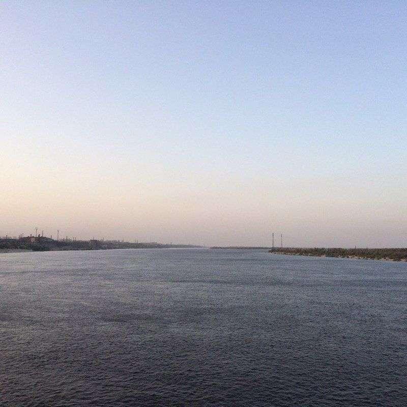 В Волгограде перед судом предстанет механик судна «Брандвахта 11» за смерть матроса
