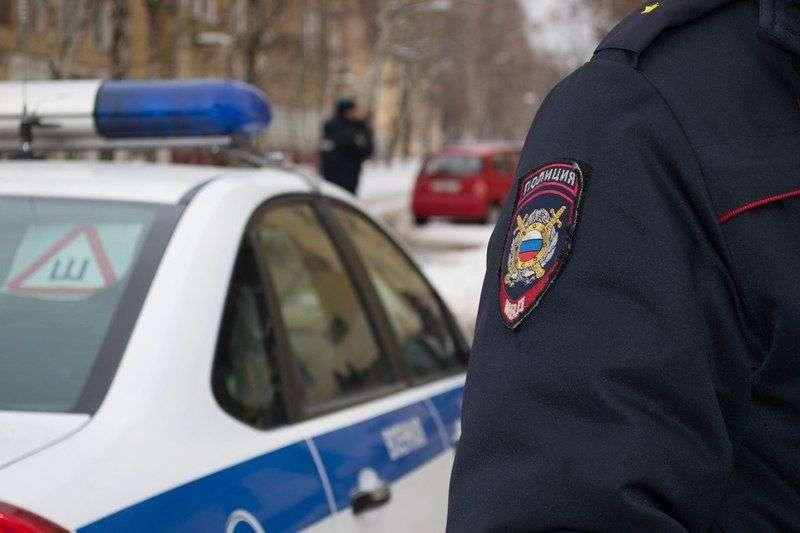 Волжанин пытался оклеветать полицейских, чтобы вернуть водительские права