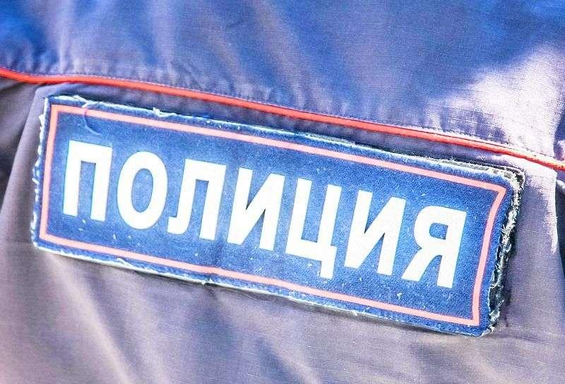 В Центральном районе Волгограда задержан грабитель