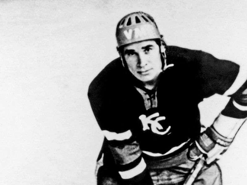 Ушел из жизни участник Суперсерии СССР – Канада – 1974 Юрий Шаталов