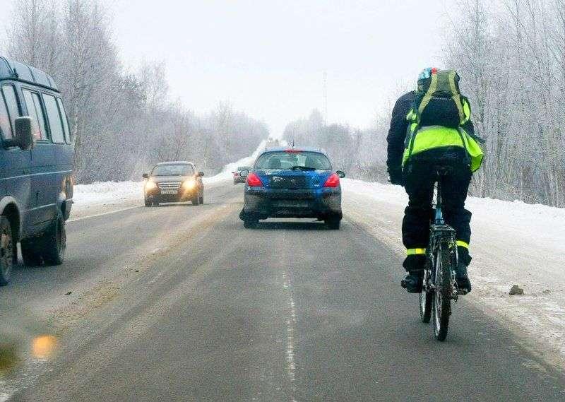 Сняты ограничения на трассе А-260 Волгоград - Каменск-Шахтинский