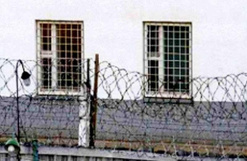 В Волгограде осужден за мошенничество гражданин Армении