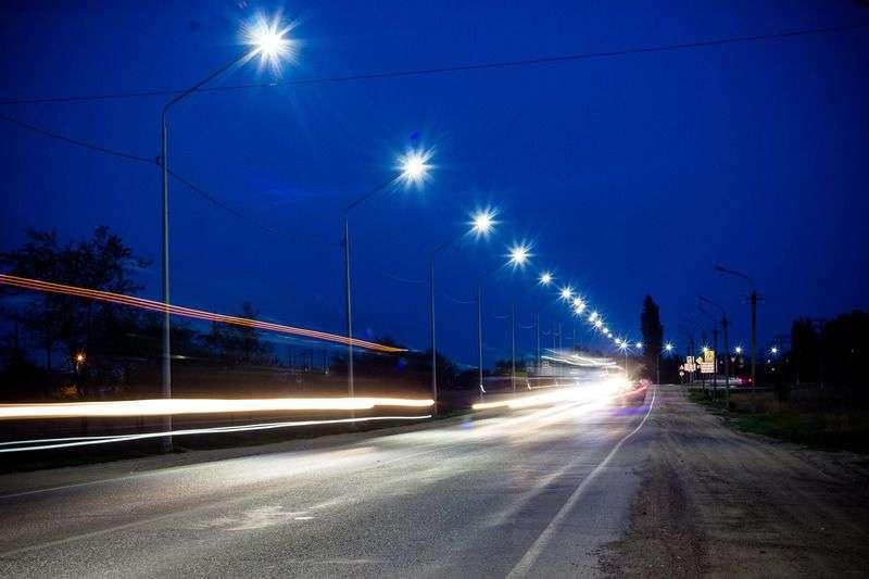 После ремонта на трассах Волгоградской области снизилась аварийность