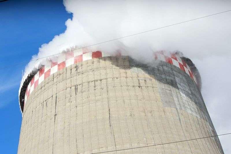 Радиационная обстановка в регионе оценивается удовлетворительно