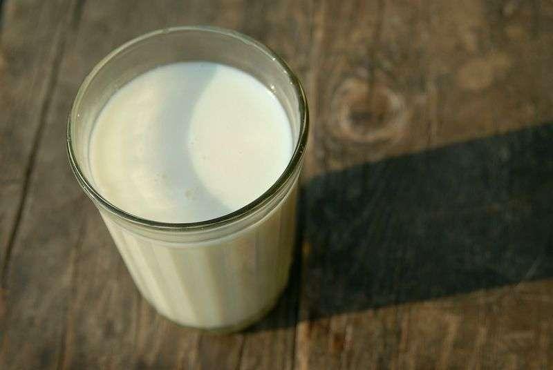 Роспотребнадзор следит за качеством волгоградского молока