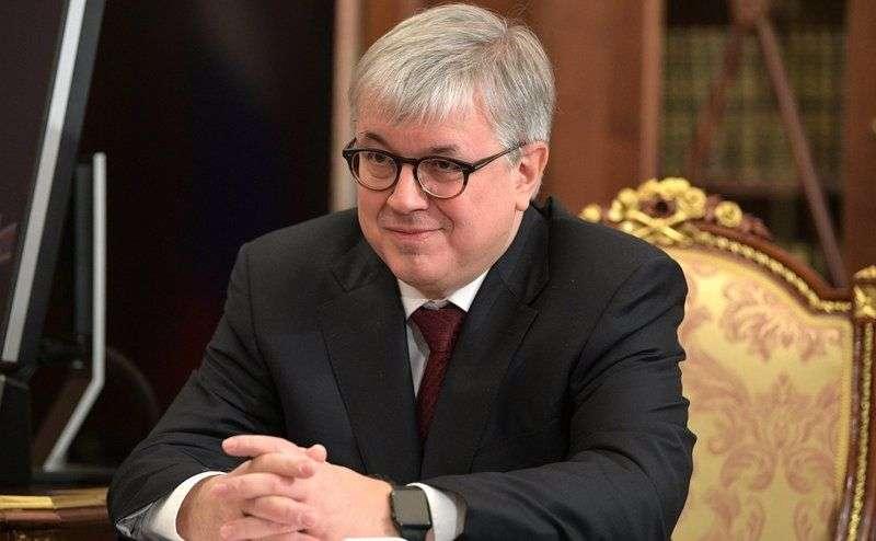 Ректор ВШЭ выступил с критикой образовательных стандартов Минобрнауки