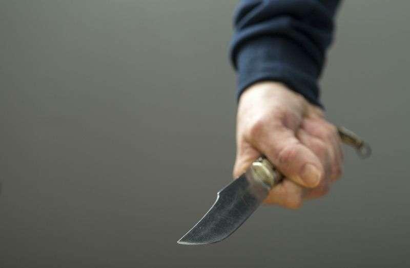 В Нижегородской области нашли жестокого убийцу молодого волгоградца