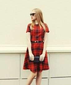 Онлайн-магазин брендовой одежды КУПИВИП — платья любого стиля по минимальной стоимости
