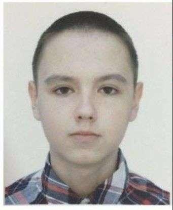 Региональный СК возбудил уголовное дело по факту исчезновения подростка