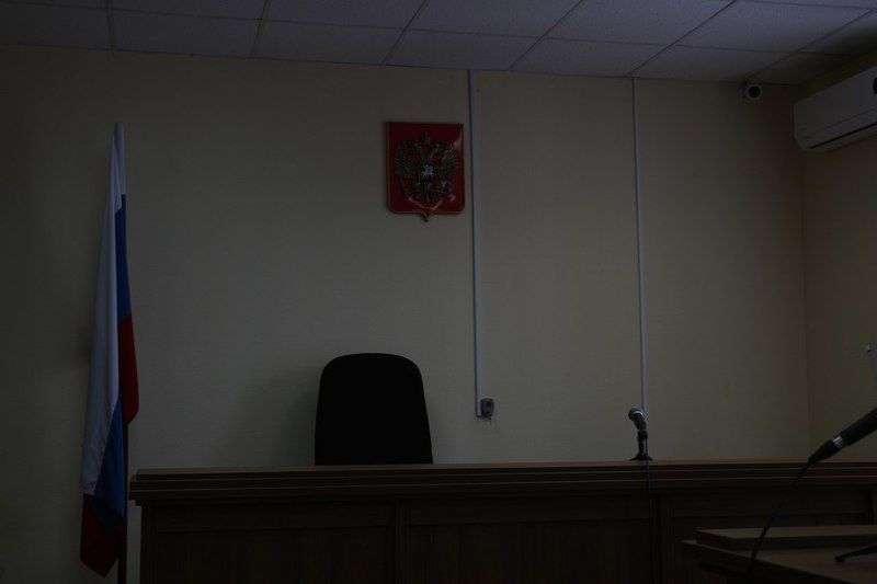 В Волгограде суд обязал обеспечить ребенка-инвалида жизненно необходимым лекарством