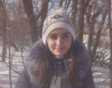 """В Камышине по факту исчезновения школьницы возбудили уголовное дело по статье """"Убийство"""""""