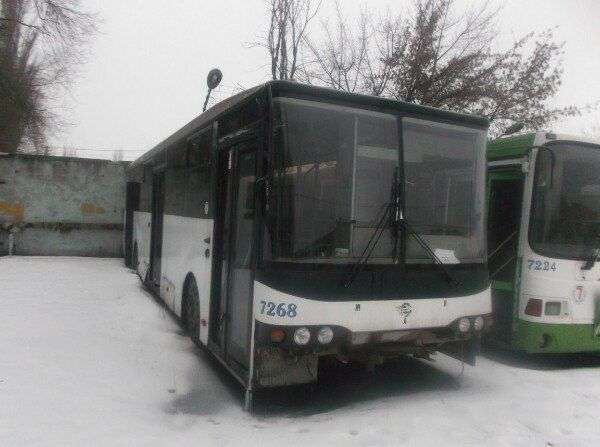 ВПАТП-7