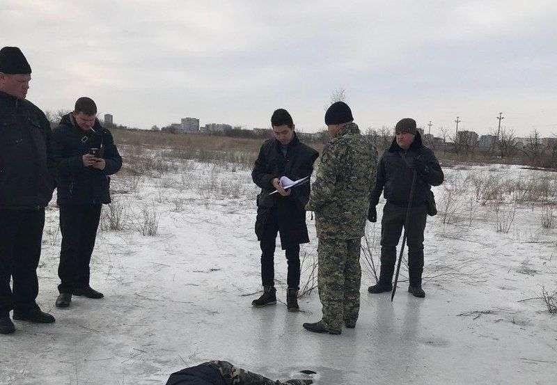 Пропавшего школьника из Волжского нашли мертвым в степи