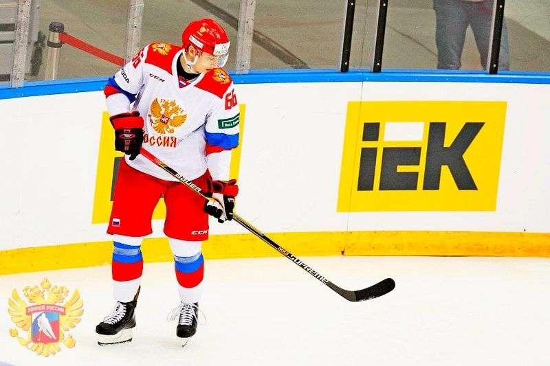 Олег Браташ назвал состав на матчи с Норвегией