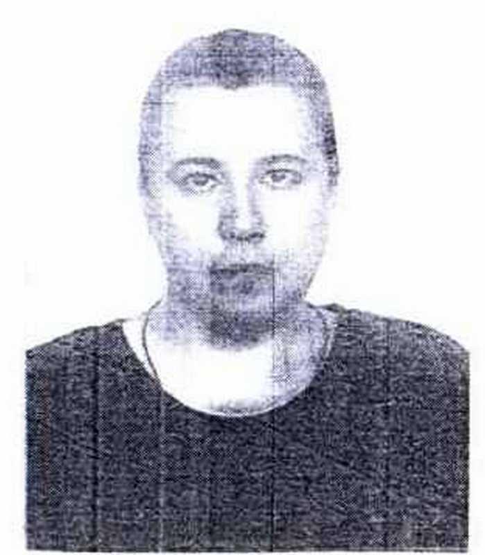 В Волгограде 11 лет ведут розыск пропавшей женщины