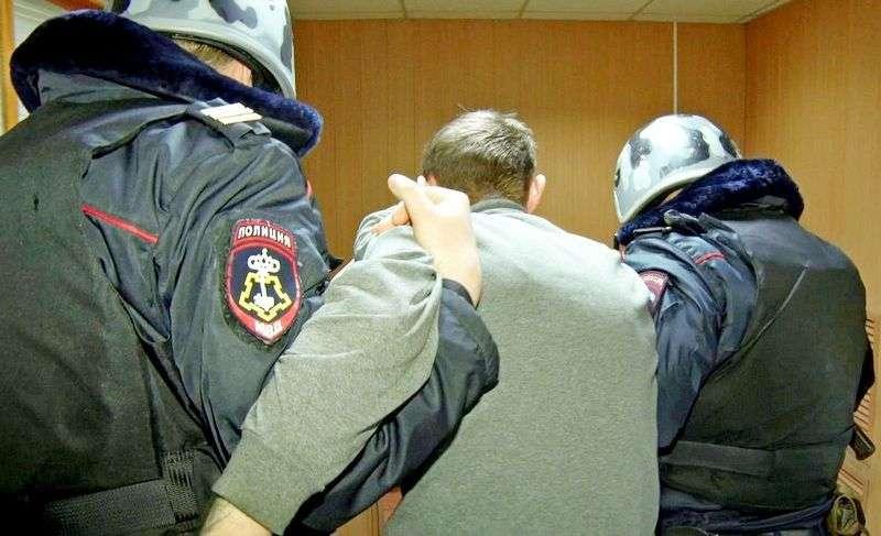 В Волгограде «попался» югорский мошенник
