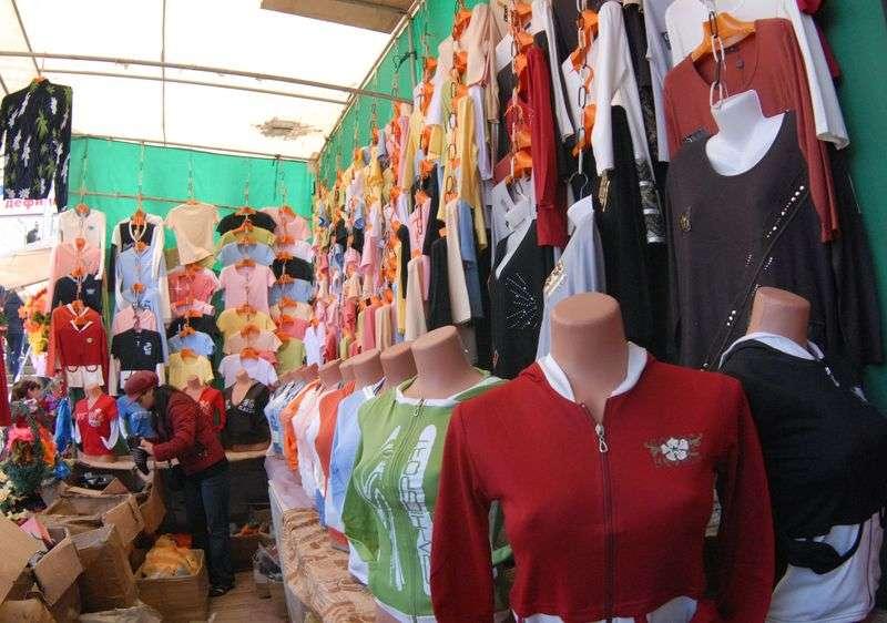 Волгоградку задержали за продажу виртуальной одежды