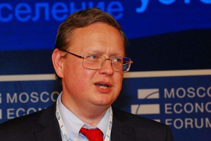 Американец Чуваев угрожает энергетической безопасности России