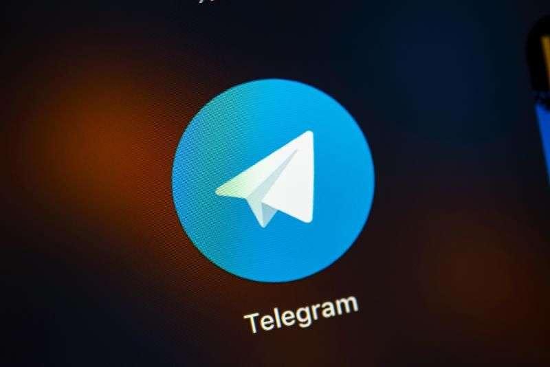 Telegram ждет блокировки