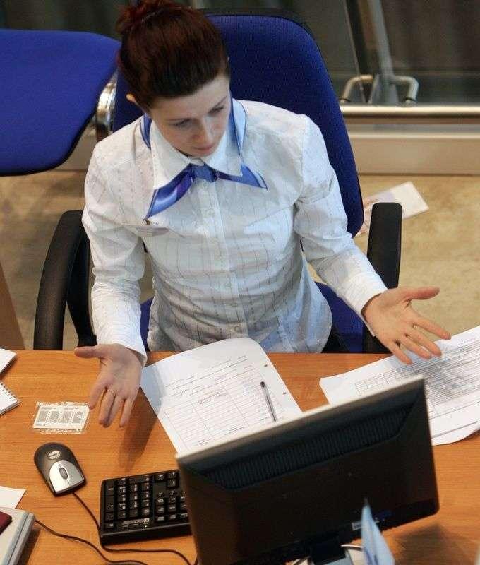 У москвички из банковской ячейки исчезли 12 млн рублей