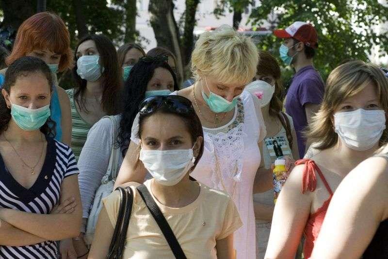 На Яндекс.Погоде появилась карта пыльцы для волгоградских аллергиков