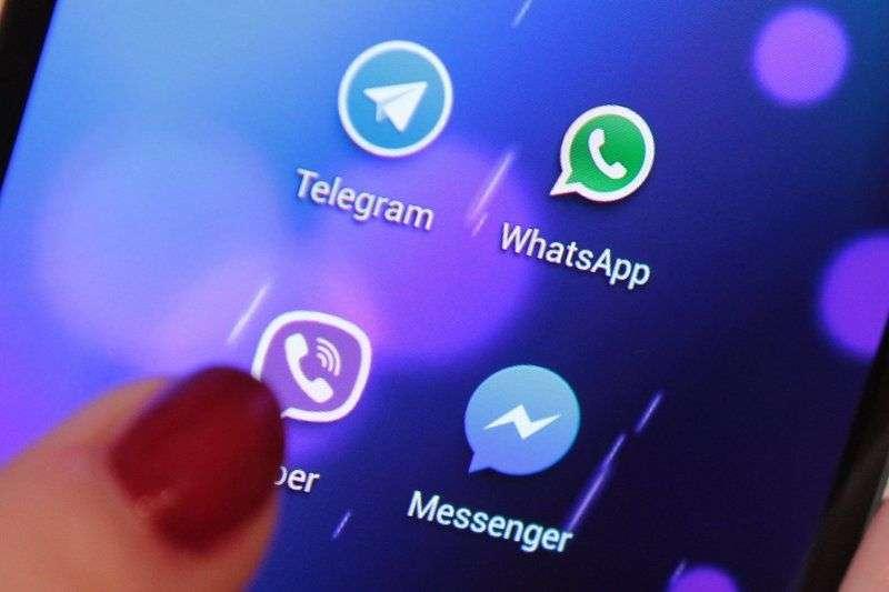 При блокировке Telegram пострадали другие ресурсы