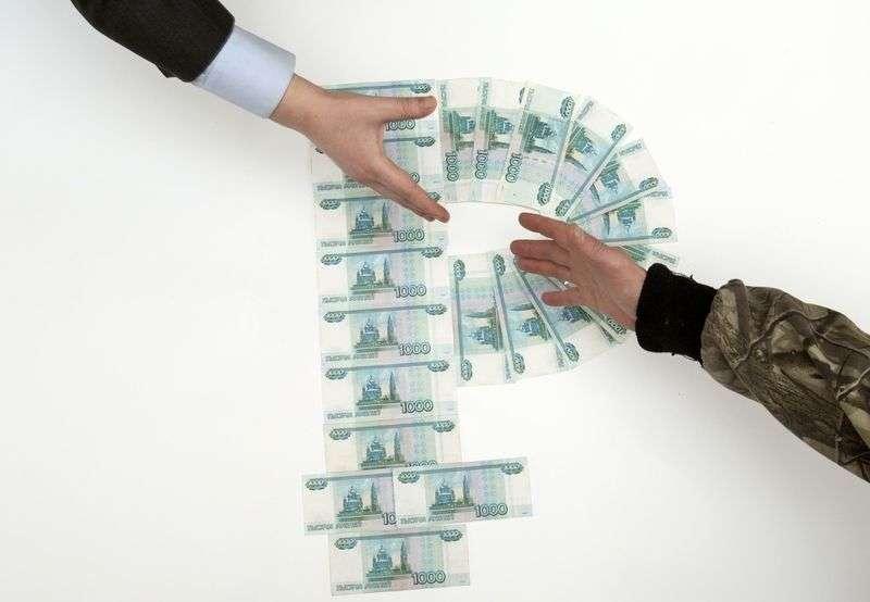 Как не попасть в финансовую каббалу или вся правда о кредитах