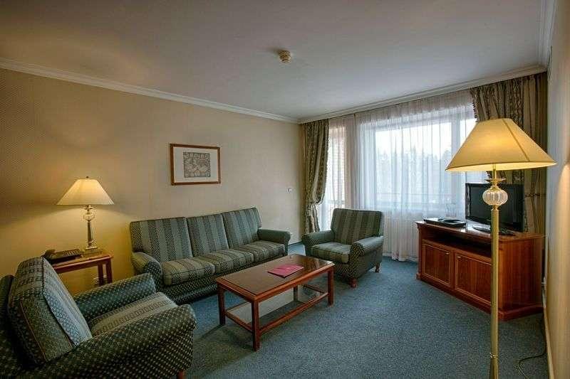 Две волгоградские гостиницы не будут завышать цены перед мундиалем