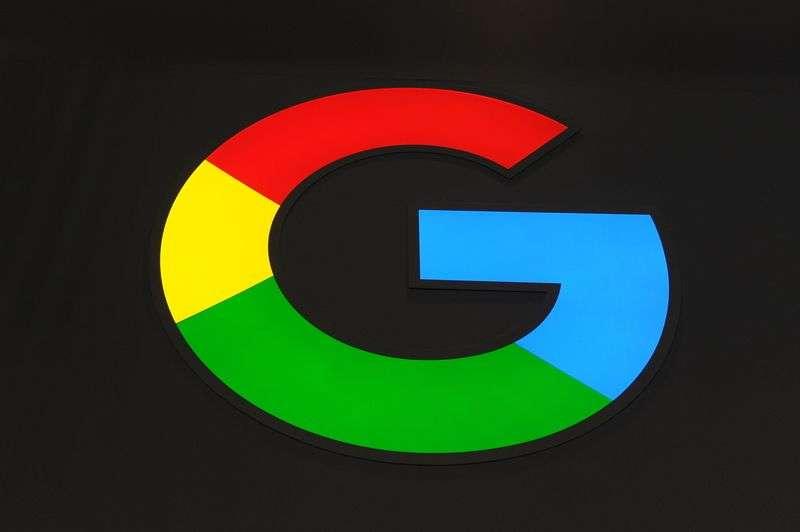 Россиянин украл 6 тысяч долларов компании Google