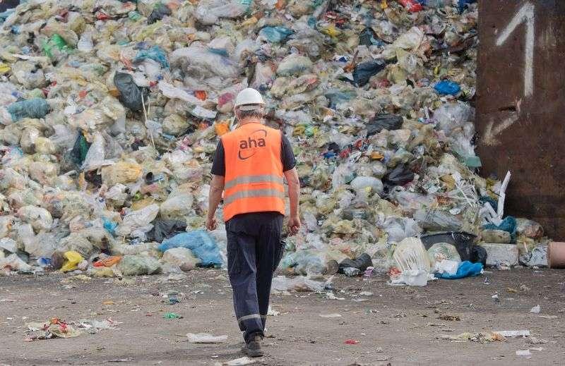 «Мусорный бизнес – чрезвычайно прибыльный». Волгоград оказался в центре новейшего передела всероссийского рынка ТКО