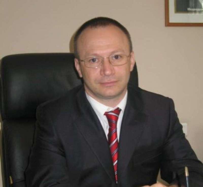 Экс-руководителя Ростехнадзора подозревают во взяточничестве