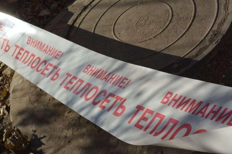 Бульвар 30-летия Победы перекроют на три дня