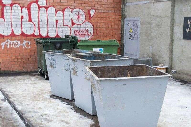 Кто заплатит за конкурентную борьбу на мусорном рынке Волгограда?