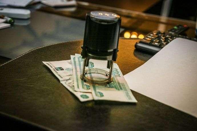 Волгоградец  нанес Среднеахтубинскому району ущерб в миллион рублей