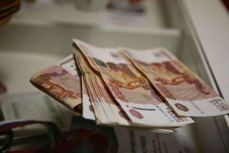 В Волжском осудили подпольных банкиров