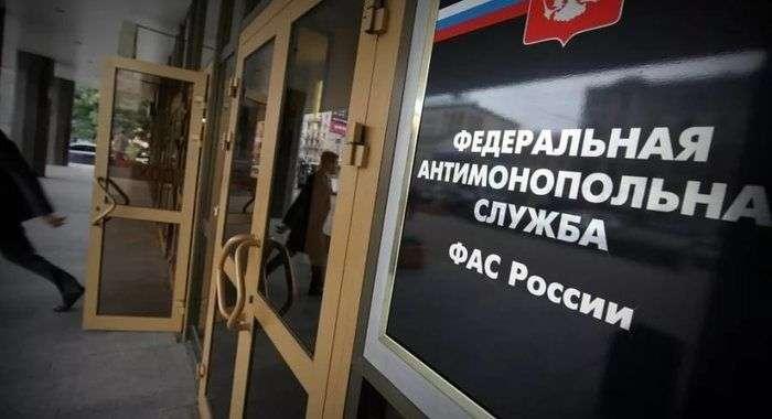 УФАС проверит данные о монополизации рынка ЖКХ в Волгограде