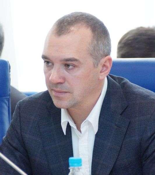 Депутаты Волгоградской областной думы обнародовали свои доходы