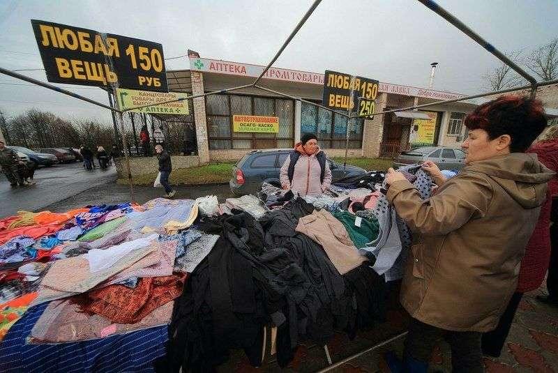 Куда пойти, если закроют все торговые центры и кинотеатры в Волгограде