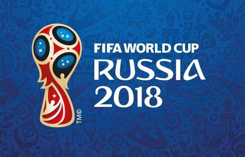 ФИФА открыла голосование на девиз сборной России на ЧМ-2018 по футболу