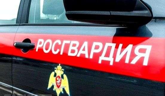 В Волгограде за сутки задержали троих граждан, находившихся в федеральном розыске