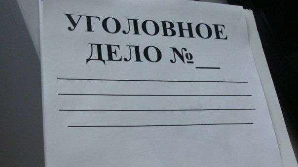 Волгоградскому тренеру поменяли штраф на тюремный срок за торговлю анаболиками