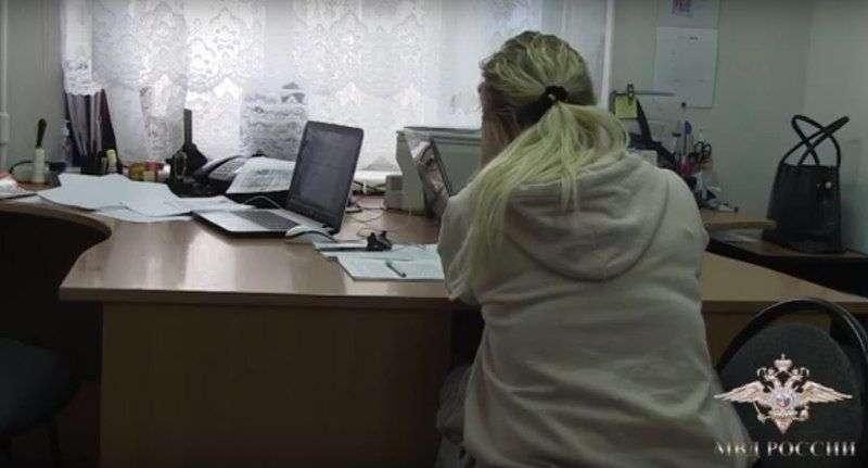 В Волгограде задержали риелтора-мошенницу