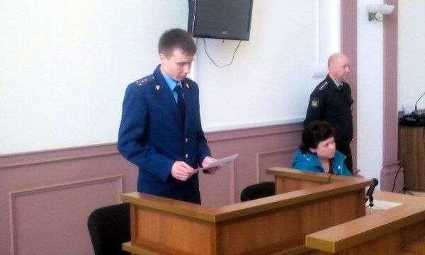 Заседание по убийству волжанок перенесли на 5 апреля